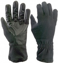 Special Ops Gloves / Turtleskin